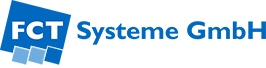 FCT Systeme GmbH