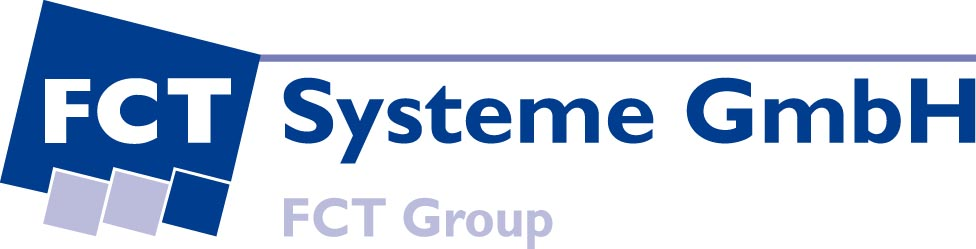 FCT Systeme GmbH