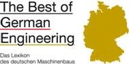 FCT Systeme GmbH -The Best of German Engineering-